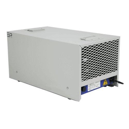Ebac CD30 17 Pint Commercial Dehumidifier