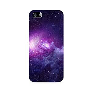 Mobicture Nature Abstract Premium Designer Mobile Back Case Cover For Apple iphone 5/5s back cover,iphone 5/5s back case,iphone 5/5s back case cover,iphone 5/5s cover,iphone 5/5s cases and covers
