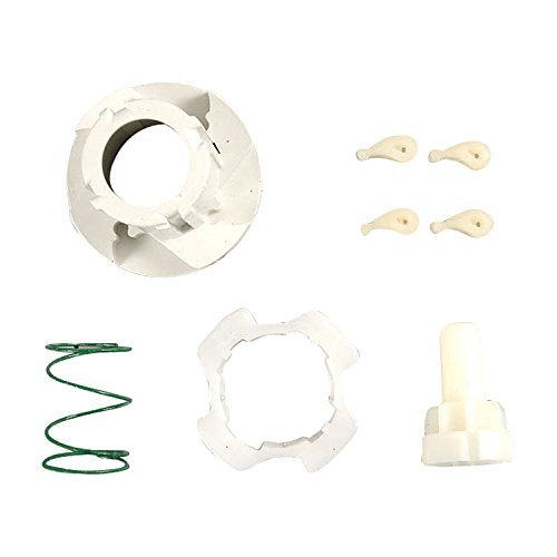 285825 Kenmore Washer Cam Agit (Kenmore Cam Part compare prices)