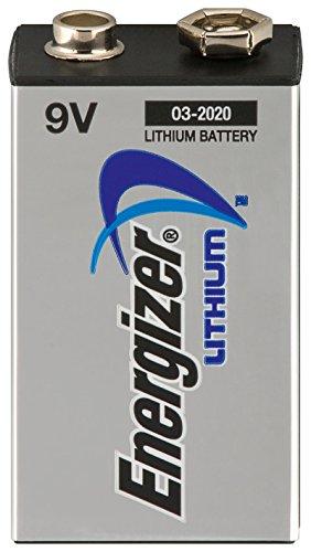 4-energizer-9v-lithium-batterien-lithium-9v-block-l522-9v-fr22-e-block