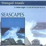 echange, troc Various Artists - Tranquil Moods: Seascapes