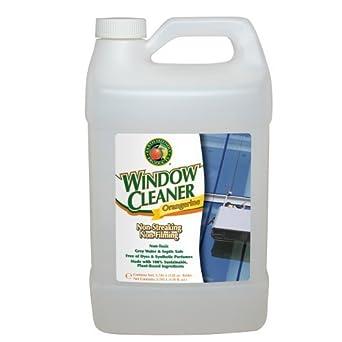 Productos PL9962 / 04 Orangerine Limpieza de ventanas, 1: 128