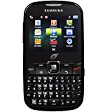 Samsung S380C Prepaid Phone, Straight Talk by Samsung