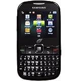 S380C Prepaid Phone; Straight Ta by Samsung