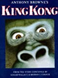 img - for King Kong book / textbook / text book