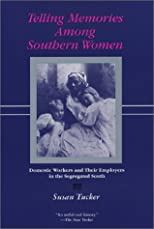 Telling Memories Among Southern Women