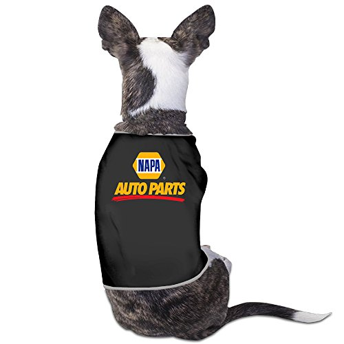dog-clothing-pet-supplies-hoodies-napa-auto-parts-chase-elliott-in-2016