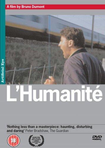 Humanity ( L' Humanite ) ( Humanite ) [ Non-Usa Format, Pal, Reg.2 Import - United Kingdom ]
