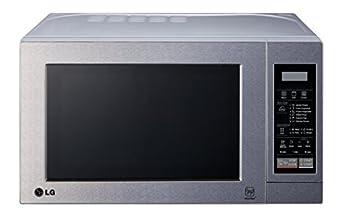 LG MH 6044V