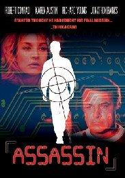 Assassin [DVD] [Import]
