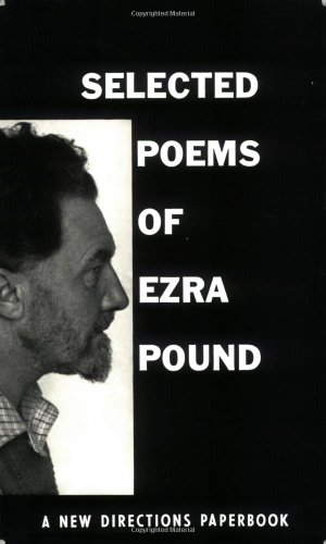 "analysis river merchant s wife letter ezra pound On ""the river-merchant's wife: a letter"" (1915) by ezra pound ""the river-merchant's wife: a letter by ezra pound"" n d poetry foundation."