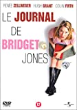 echange, troc Le Journal de Bridget Jones