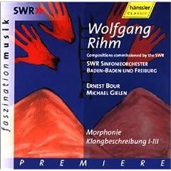 Wolfgang Rihm 41PAAA6TFPL._SL500_AA240_