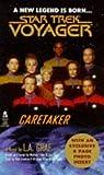 L. A. Graf Caretaker (Star Trek: Voyager)