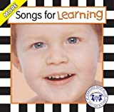 echange, troc Various Artists - Preschool Learning: More Songs for Learning