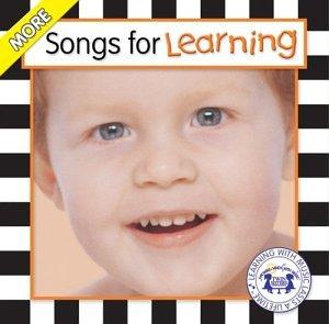 more-songs-for-learning-music-cd