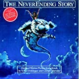 The NeverEnding Story Soundtrack