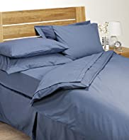Perfect Supima Bedlinen
