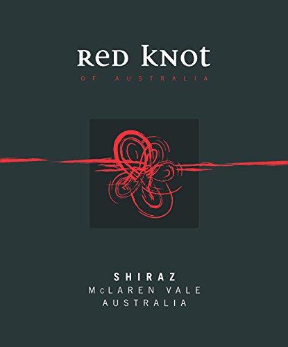 2014-red-knot-by-shingleback-shiraz-mclaren-vale-australia-750-ml