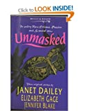 Unmasked (0263803945) by Jennifer Blake