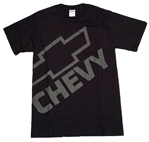 gm-chevrolet-chevy-logo-graphic-t-shirt-small