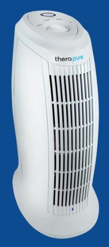 Cheap THERAPURE UV GERMICIDAL AIR PURIFIER (B003NWWH4E)