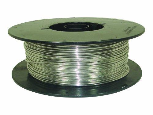 Field Guardian 12-1/2-Guage Aluminum Wire, 1/4 Miles
