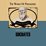 Socrates | [Thomas C. Brickhouse]