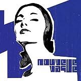 Nouvelle Vague [Vinyl]