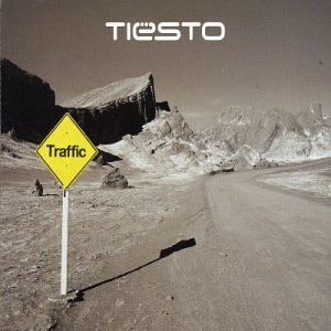 DJ Tiesto - Traffic, Pt. 2 - Zortam Music