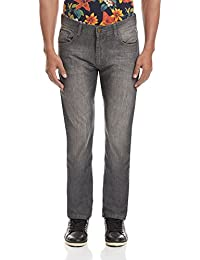 Loot Offer : Mens Jeans at Flat 50% Off : Newport, G-Star Raw, Pepe, Levis – FKM low price