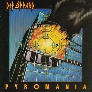 Def Leppard - Pyromania (Remastered) - Zortam Music