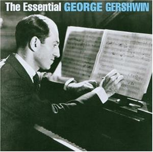Al Green - The Essential George Gershwin - Zortam Music