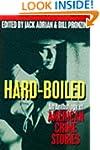 Hardboiled: An Anthology of American...
