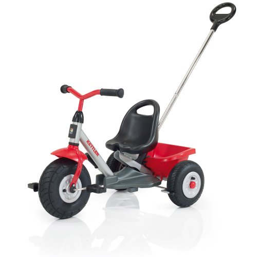 Kettler 8826-500 - Startrike Air