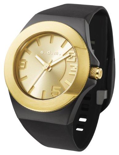 odm-sv12-04-reloj-analogico-de-cuarzo-unisex-correa-de-silicona-color-negro