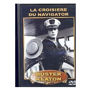 The Navigator [Import USA Zone 1]