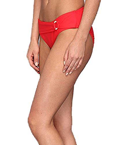 body-glove-women-smoothies-contempo-high-waist-bikini-bottom