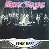 echange, troc The Box Tops - Tear Off