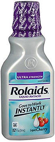 rolaids-ultra-strength-liquid-cherry-12-oz-pack-of-5