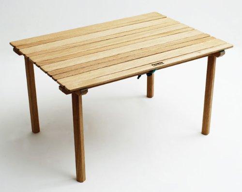 ペレグリンファニチャー ドンキー テーブル