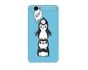 Funturoo Back Cover for Nexus 6P