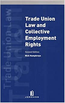 Trade Unions and Employment Rights