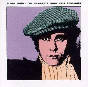 Elton John - Nice And Slow Lyrics - Zortam Music