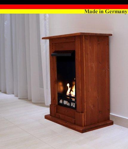 ethanol kamin sonstige preisvergleiche. Black Bedroom Furniture Sets. Home Design Ideas