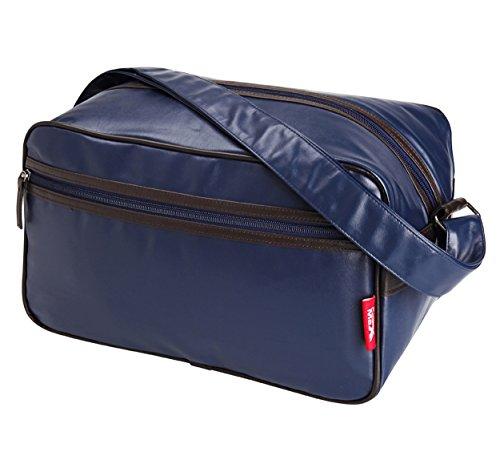 cabin-max-arezzo-borsone-da-stipare-20x35x20cm-borsone-a-tracolla-ottimo-come-secondo-bagaglio-per-r