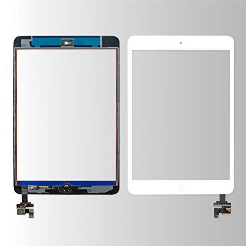 qualita-originale-ipad-mini-retina-mini-touchscreen-inclusi-sa-disco-adesivo-chip-tasto-home-in-qual