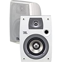 JBL Northridge 2-Way 4