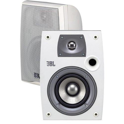 jbl-northridge-n24awii-2-way-4-weather-resistant-bookshelf-speakers-with-brackets-off-white-pair