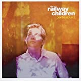 Gentle Sounds: Best ofby Railway Children